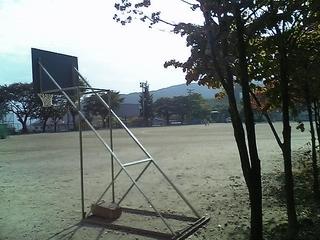 Image0108
